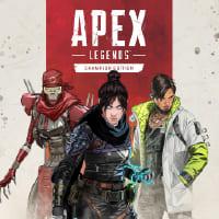 エーペックスレジェンズ(Apex Legends)攻略Wiki1