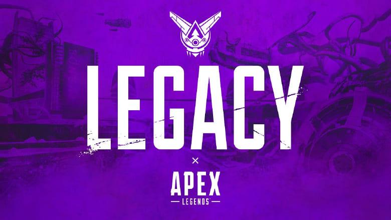 【Apex Legends】シーズン9いつから・バトルパス・パッチノート調整・新キャラリーク・スキンの機種画像