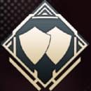 【Apex Legends】チームワーク(10キル)