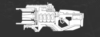 【Apex Legends】最強武器ランキング