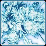 FF14(ファイナルファンタジー14)ゲーム攻略Wiki
