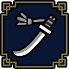 モンハンライズ(MHRise)太刀