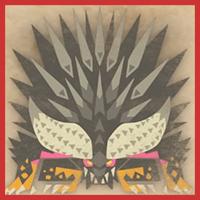 MHWI(モンハンワールドアイスボーン)歴戦王ネルギガンテ