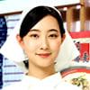 プロスピ2019ゲーム攻略Wiki「彼女一覧:中嶋春陽」