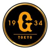 プロスピ2019ゲーム攻略Wiki読売ジャイアンツ