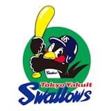 プロスピ2019ゲーム攻略Wiki東京ヤクルトスワローズ