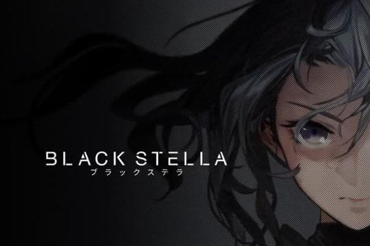 ブラックステラのゲーム攻略Wiki