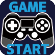 ゲームなう!ゲームアプリ攻略Wikiロゴ