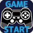 GameNow!-ゲーム・アプリ攻略Wiki-ロゴ